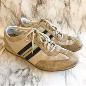 Men's Tommy Hilfiger sneakers